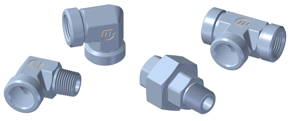 CAD DESIGN & R+D+I